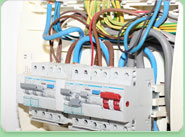 Camberwell electrical contractors
